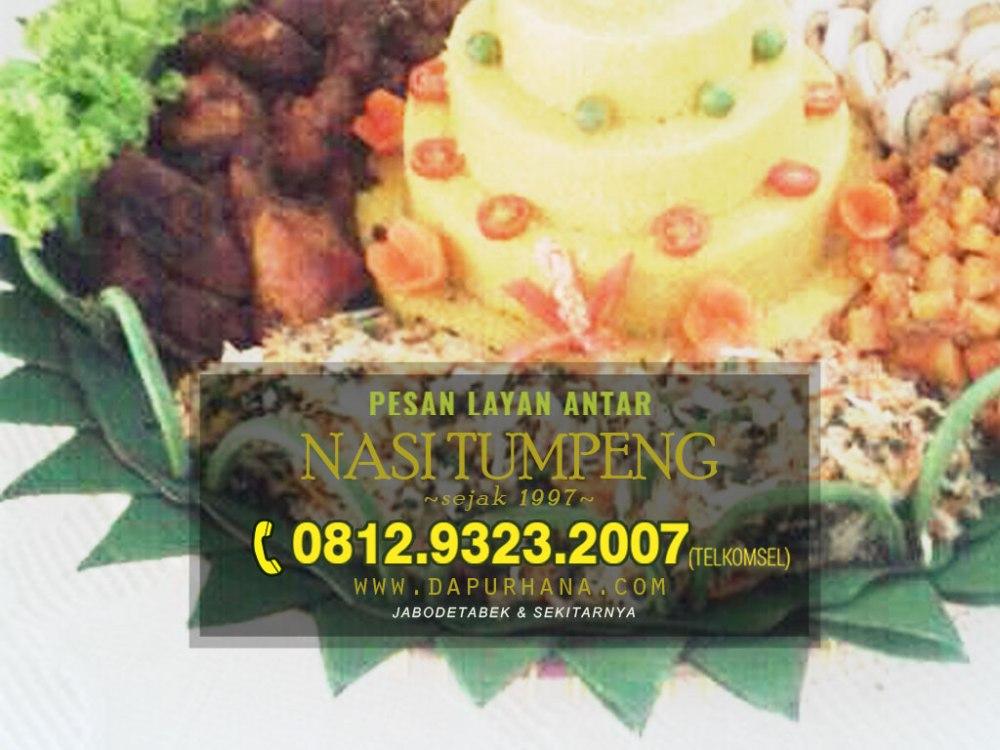 Gambar2 Tumpeng, Doa Syukuran Ulang Tahun, Gambar Tumpeng Terbagus, Nasi Tumpeng, Tumpeng Mini, Pesan Tumpeng, Resep Nasi Tumpeng Lengkap, Catering Nasi Kuning