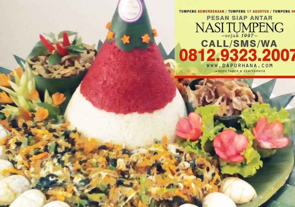 Cara Membuat Hiasan Tumpeng 17 Agustus, Daftar Harga Tumpeng Nasi Kuning, Tumpeng 17 Agustus, Resep Tumpeng Untuk Ulang Tahun, Cara Membuat Tumpeng Untuk Ulang Tahun, Hiasan Tumpeng Terbaik, Tumpeng Enak Di Jakarta Selatan, Hiasan Tumpeng Yg Bagus, Format Penilaian Lomba Menghias Tumpeng, Hiasan Nasi Tumpeng Yg Bagus